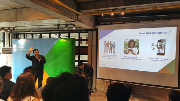 Google-mobile-leadership-program-Indonesia